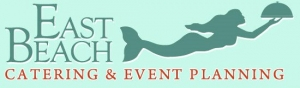 East Beach Catering Company