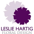 Leslie Hartig Floral Design