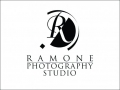 Ramone Photography Studio