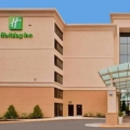 Holiday Inn Hotel Virginia Beach-Exec Cente