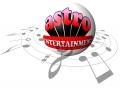 Astro DJs