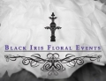 Black Iris Floral Events Company