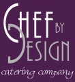 Chef by Design Catering Co.