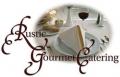 Rustic Gourmet Catering