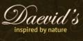 Daevid's Flowers & Decor