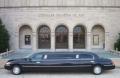 Royal Coach Limousine