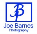 Joe Barnes Photography