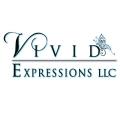 Vivid Expressions LLC