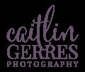 Caitlin Gerres Photography