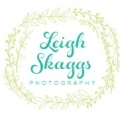 Leigh Skaggs Photography