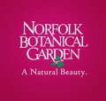 Weddings at Norfolk Botanical Garden