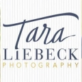 Tara Liebeck Photography