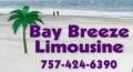 BAY Breeze Limousine Service