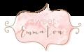 Sweet Emma Lou